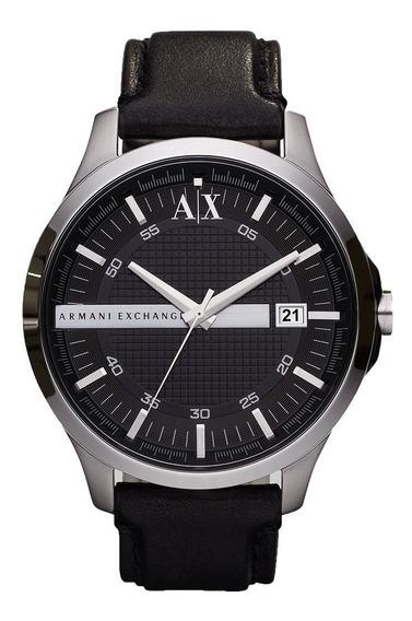 Reloj Armani Exchange Ax2101 Envio Gratis
