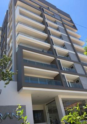 Apartamento En Arriendo Novalito 793-219