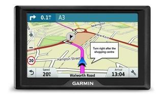 Gps Garmin Drive 51 Refabricado Importador Oficial
