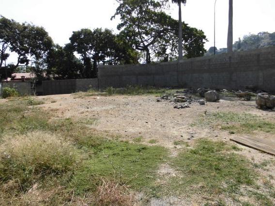 Terreno En Venta Mls #20-2608 Gabriela Meiss. Rah Chuao