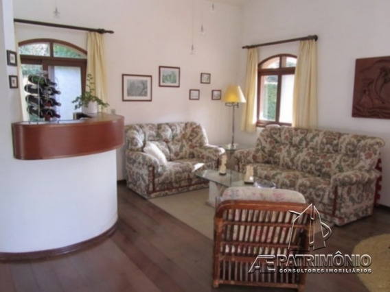 Chacara - Planalto Verde - Ref: 36303 - V-36303
