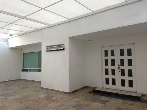 Casa Renta Colinas Del Cimatario Lujo 4 Rec 3 Est A/c