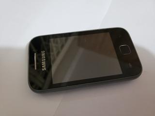 Celular Samsung Galaxy Young Gt-s5630b