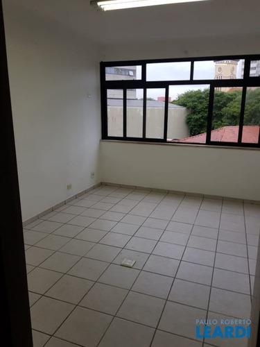 Comercial - Centro - Sp - 632543