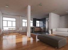 Diseño Y Construcción De Viviendas Con Estructura Metálica