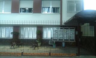 Apartamento Residencial À Venda, Coronel Aparício Borges, Porto Alegre. - Ap3229