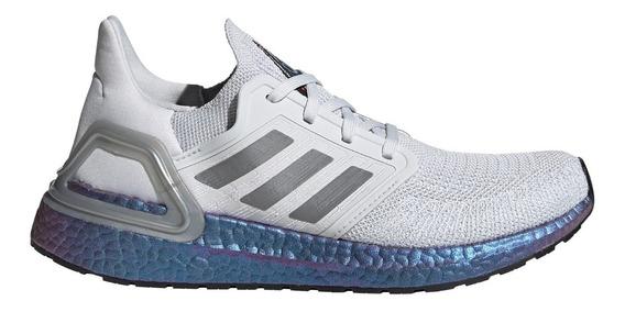 Zapatillas adidas De Mujer Ultraboost 20 De Running