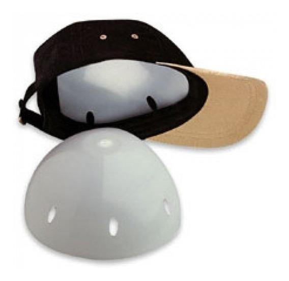 Casquete Para Protección De Gorras North De Honeywell