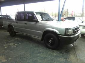Mazda B2500 Finc. 100% 1998