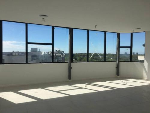 Imagen 1 de 15 de Oficina En Venta Estudios De La Bahia - Frente A Windham