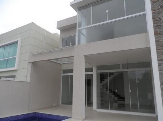 Casa Em Camboinhas, Niterói/rj De 250m² 4 Quartos À Venda Por R$ 1.100.000,00 - Ca244468