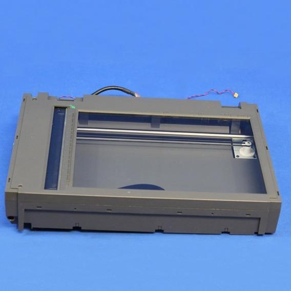 Scanner Da Impressora Lexmark Cx310 Usada