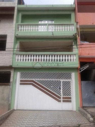 Casas - Ref: V792851
