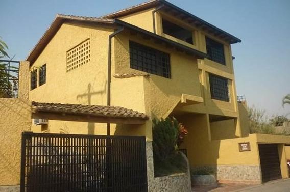 Casa En Venta La Union Rah7 Mls19-12055