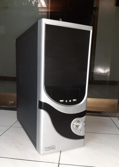 Cpu Core I5 De 4ta Generacion Nuevo