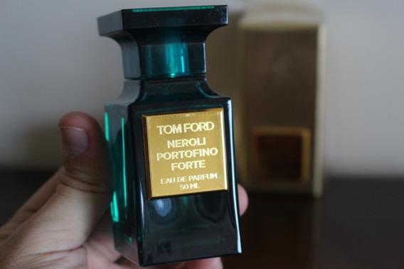 Perfume Neroli Portofino Forte 50 Ml