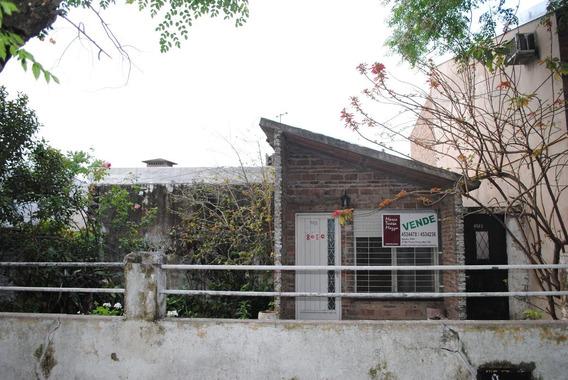 Casa En Venta Rosario Fisherton