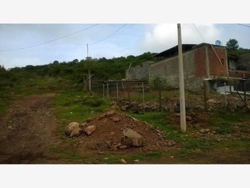 Terreno En Venta Enrique Ramírez