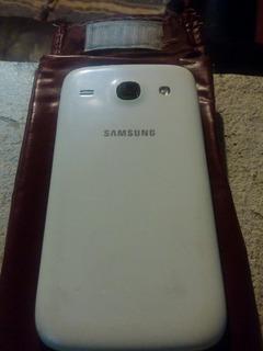Galaxy Core 1