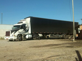 Volvo Edc 320 96 340 360 1630 1935 1941 1938 Scania 112 113