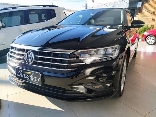 Vw Volkswagen - Jetta