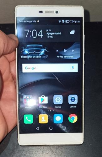 Huawei P8 Usado