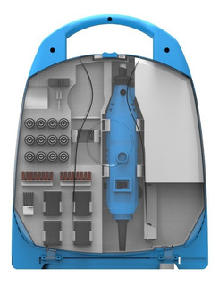 Minitor G19502c C/acces - Gamma -todo En Cuotas-envio Gratis
