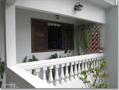 Casa - Luzita Vila - 519