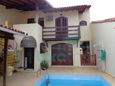 Casa Em Macaé - 0.0 M2 - Código: 1681 - 1681