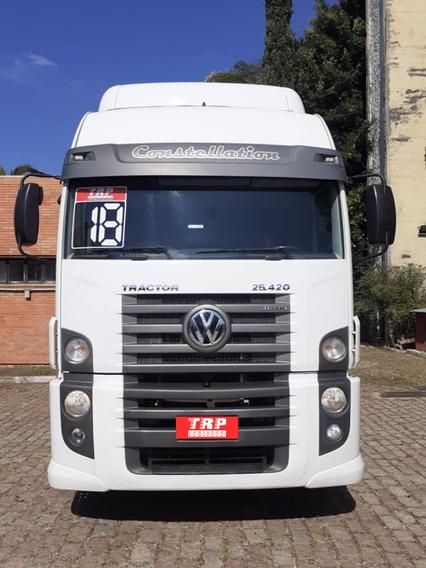 25420 2018 - Alta Procedência - Compre Direto Com A Jbs
