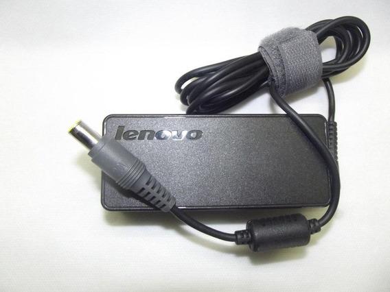 Fonte Notebook Lenovo 20v 3.25a 65w