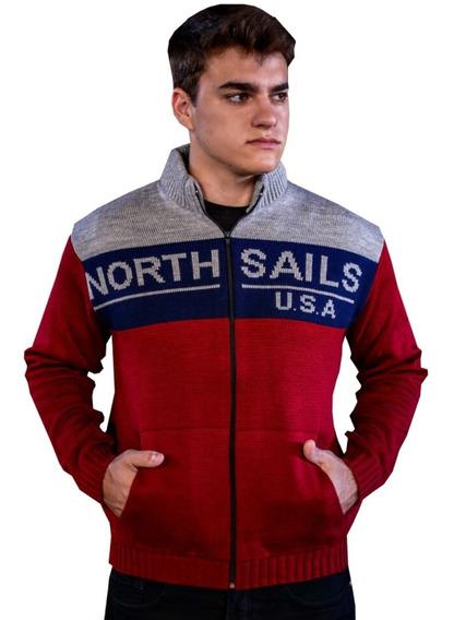 Blusa Militar Masculina Suéter De Frio Camisa Manga Comprida