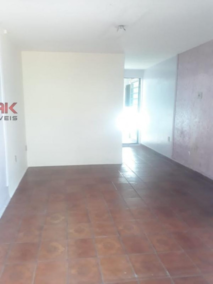 Ref.: 3406 - Casa Em Jundiaí Para Aluguel - L3406