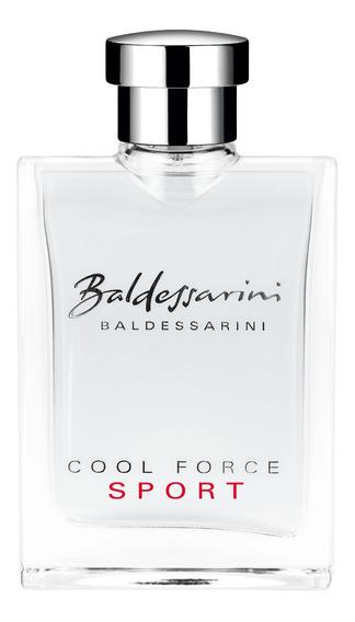 Perfume Baldessarini - Cool Force Sport