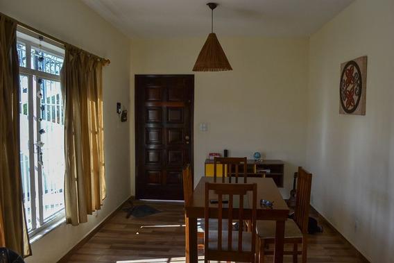 Casa A Venda Em São Paulo - 6875