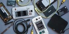 Liberacion De Celulares Android Samsung iPhone