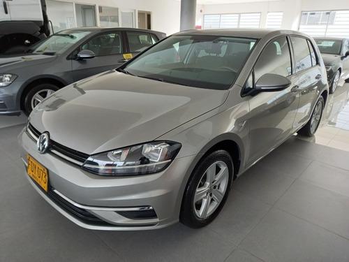 Volkswagen Golf Trendline 1.4tsi