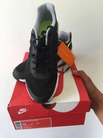Tênis Masculino Nike Air Max Invigor 749680 Pronta Entrega