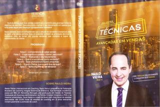 Dvd Palestra Motivacional No Mercado Livre Brasil