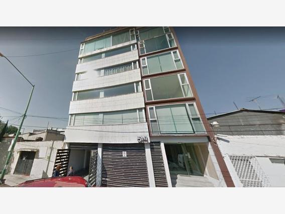 Departamento En Portales Norte Mx20-ib9720