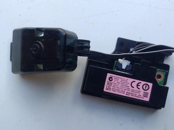 Placa Wireless Tv Samsung Un32j4300ag