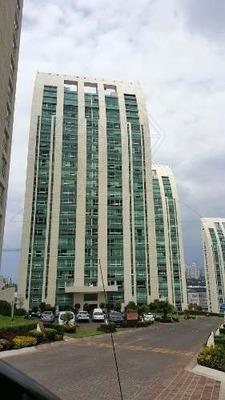 Residencial Toledo, Depa Excelente Estado, En Venta (vw)