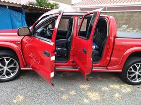 Dodge Dakota Rt V8 Automática