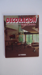 Decoracion De: Vivienda, La Sala De Estar, El Comedor, Otros