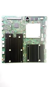 Placa Principal Sony Xbr-65x950b Nova 1-893-272-21