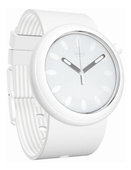 Relógio Swatch Popure - Pnw105