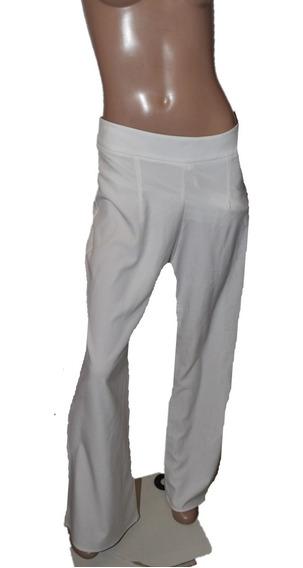 Rosh Pantalon Crudo De Vestir Clasico Promo