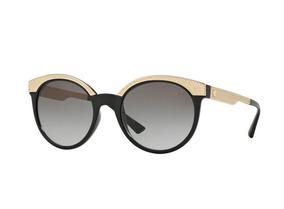 246d3ac7e Oculos Sol Feminino - Óculos De Sol Versace no Mercado Livre Brasil