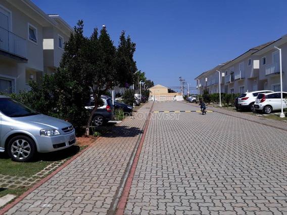 Casa Residencial À Venda, Chácara Canta Galo, Granja Viana,cotia. - Ca16257