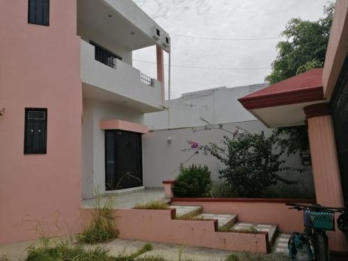 Imagen 1 de 12 de Casa Sola En Venta Los Laguitos Infonavit
